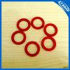Guarnizione rossa della guarnizione della fibra in alta qualità