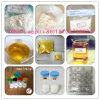 Сырцовый хлоргидрат Dapoxetine порошка для мыжского повышения (CAS: 129938-20-1)
