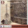 mattonelle di marmo composite naturali della parete del pavimento di 600X600cm (R6020)