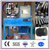 Fin-macht de Duitse Plooiende Machine van de Slang van de Motor van Siemens