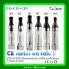 전자 담배 분무기, Clearomizer 의 기화기 (CE4 CE5)
