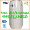 Filtre à huile 26540244 pour le générateur diesel (26540244)