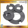 Fournisseur externe de la Chine de rondelles de la languette DIN432