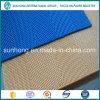 Imprensa de filtro de secagem da correia das telas da lama do poliéster
