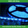 12V SMD 5050 Flexible LED Strip Light