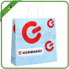 Preiswertes Small Paper Gift Bags mit Handles
