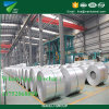 Baumaterialgalvalume-Stahlring