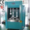 CER anerkannte Autoteil-Ultraschallweichlötende Plastikmaschine (KEB-QCMB50)