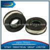 Heißer Verkaufs-China-Lieferanten-Autoteileiveco-Luftfilter (504075145)