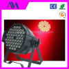 LED 3in1 RGB Full Color PAR Light