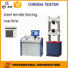 instrument de tension hydraulique du test Machine+Testing de 60ton Utm+Universal