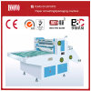 Machine de stratification de vente de répertoire d'usine