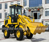 새로운 Mini Rated Load 1600kg Loader Chhgc618