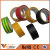 PVC 전기 테이프 엄청나게 큰 롤 PVC 절연제 테이프 로그 롤