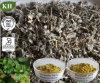 Dihydromyricetin 50%, 80%, 90%, 98%, estratto del tè della vite