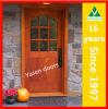 Eiken houten deuren, eiken deuren, Nederlands Deuren