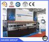 油圧CNCの出版物ブレーキ機械