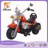 Neues Modell 2017 Fashinal Baby-elektrisches Motorrad mit Qualität im preiswerten Preis populär in China