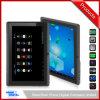 Q88 Allwinner A13 7 MEDIADOS DE PC de la tableta del androide 4.0 de Google de la pulgada 512MB/4GB (A701)
