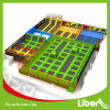 Liben Indoor Biggest Trampoline pour Adult