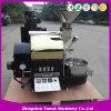 Машина Roaster кофеего газового нагрева Ce Approved