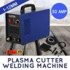 De Scherpe Machine van de vlam en van het Plasma