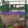 La  bande 130 a vu le prix horizontal de machine de scie à ruban de découpage en bois dur