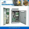 Het Kabinet van de Lift van de Componenten van de lift voor het Controleren van Systeem
