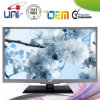 2015 Uni Hot Sale Smart 21.5-Inch E-LED Fernsehapparat