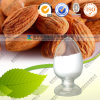 Выдержка Armeniaca Prunus высокого качества 100% естественная--Амигдалин