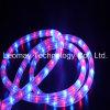 Luz flexível da corda da luz AC240V Y3 da atmosfera da lâmpada da corda do diodo emissor de luz