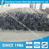 Comprimento novo 2m-6m Ros de aço de moedura da produção