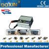 micr3ofono 200W del inversor de la potencia del lazo de la red con el USB