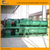 Argilla Brick Mixing Equipment per Brick Making
