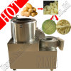 Slicer da máquina de corte das microplaquetas de batata/microplaqueta de batata