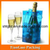 Clear PVC Wine farrowed (TG-JD-019)