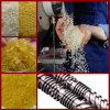 Nouvelle chaîne de production artificielle du riz 2015
