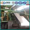 Высокое качество PPGI/Color покрыло стальную катушку/Prepainted гальванизированную стальную катушку (0.14mm-0.6mm)