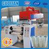Gl--500c de volledige Automatische Machine van de Deklaag van de Band van de Gom van het Water voor Verkoop