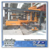 진공 Process Molding Line와 Sand Casting Equipment