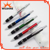 Promotion (BP0108)를 위한 좋은 Quality Premium Ball Pen