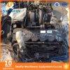 Komatsu Original Motor 6D107 completo a la venta