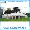 Grande tente de luxe d'usager Wedding à l'extérieur la tente de chapiteau