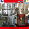 フェノールのアルデヒド樹脂のためのLPGシリーズ噴霧乾燥器