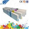 inchiostro solvibile della cartuccia di 440ml Eco per Roland/Mimaki/Mutoh (con il chip)