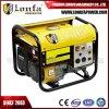 1500 watts commençants/1200 watts évalués de 1.2kw de générateur portatif d'essence