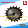 ASA Jin standard Trempe Stock Conveyor Chain Sprocket