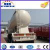 3 Aanhangwagen van de Tank van het Poeder van het Cement van assen de Bulk voor Verkoop