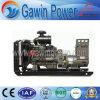 88.3kw GF2 Shangchai 시리즈는 유형 디젤 엔진 생성 세트를 연다