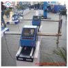 Machine de découpage de commande numérique par ordinateur Oxyfuel avec le certificat Znc-1500A de la CE